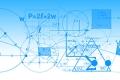 clearwater tutoring math web